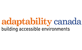 Adaptability Canada