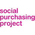 Social Purchasing Project