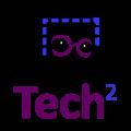 Tech Squared