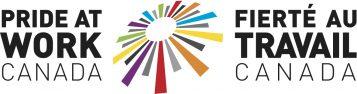 Pride at Work Canada Logo-e1499349854842
