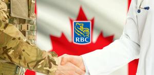 IWSCC RBC Partnership