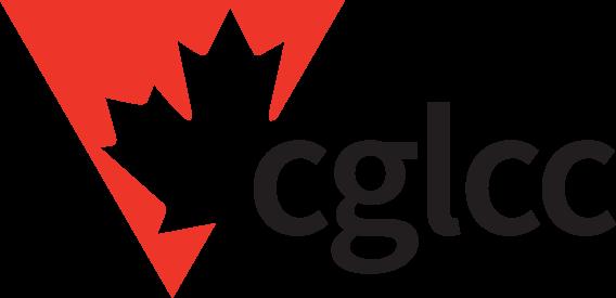 CGLCC