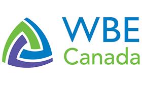 WBE Canada