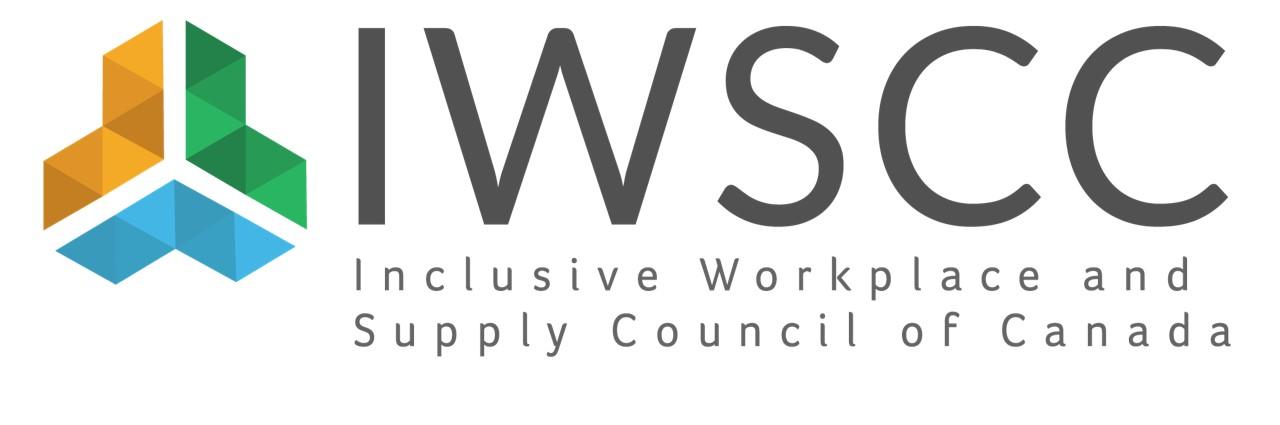 IWSCC