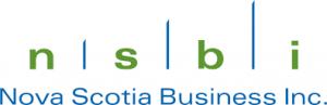 Nova Scotia Business Inc.