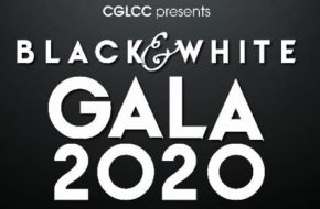 Save the Date: 2020 Black & White Gala – Business Leadership Awards