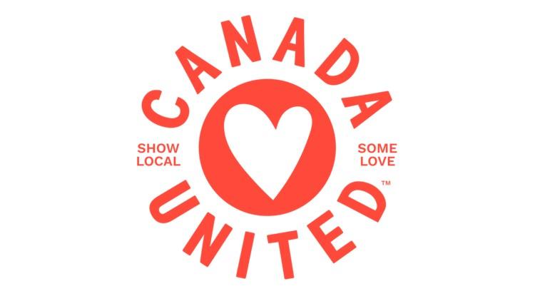 Canada United - Show Local Some Love