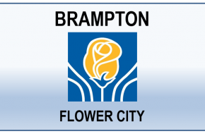 Vendor Information Sessions with the City of Brampton
