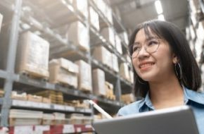 EY Supply Chain Resiliency and Digital Innovation Webcast