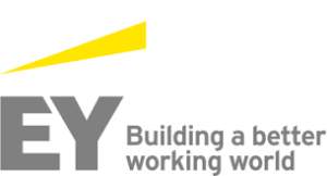 Earnst and Young - Building a better working world