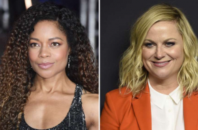 Hollywood Studios Urged to Hire Disability Officers in Letter Signed by Naomie Harris, Amy Poehler and More