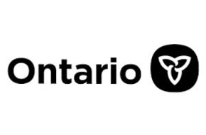 Ontario Helping People with Disabilities Find Jobs
