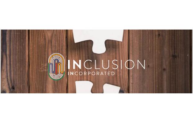 Inclusion Incorporated - Logo